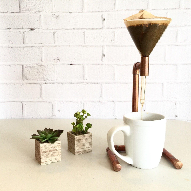 Accesorii și consumabile cafea