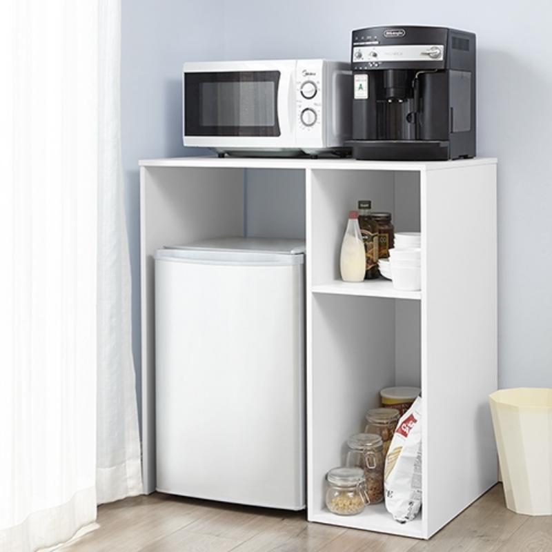 Mini frigidere