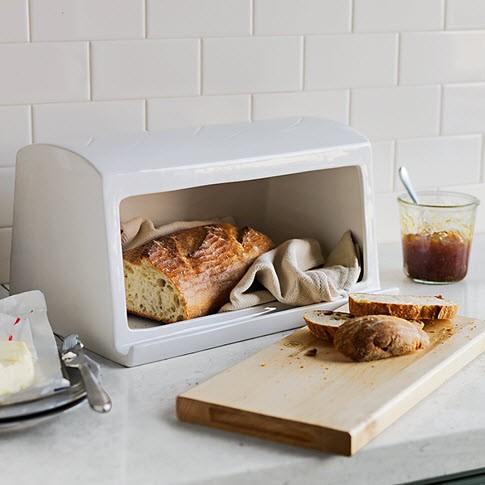 Cutii de pâine